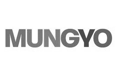 مانجیو
